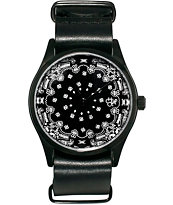 Cheapo Pop Bandana Analog Watch