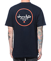 Chocolate Chunk Est T-Shirt