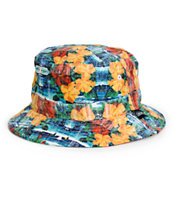 Chuck Original Captain Bucket Hat