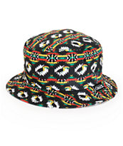 Chuck Originals Can Can Bucket Hat