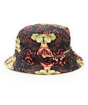 Chuck Originals Chill Brah Bucket Hat