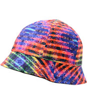 Chuck Originals Festhalle Reversible Bucket Hat