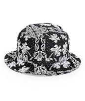 Chuck Originals SVP Bucket Hat