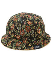 Chuck Originals Texture Bucket Hat