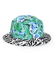 Chucks Original Babs Bucket Hat