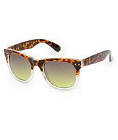 Classic Fade Sunglasses