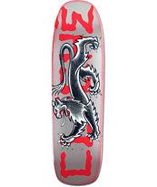 "Cliche Lyon By Dressen 9.0"" Skateboard Deck"