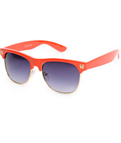 Club Love Me Sunglasses