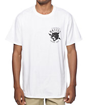 Concrete Native The Stalker T-Shirt