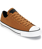 Converse CTAS Pro Skate Shoes