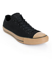 Converse CTAS Skate Shoes