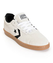 Converse Ka II Skate Shoes