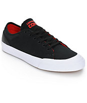 Converse Sumner Skate Shoes