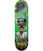 Creature Gravette Hippie 3 8.26 Skateboard Deck