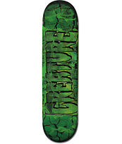 "Creature Inferno 7.7"" Skateboard Deck"