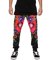 Crooks and Castles High Life Jogger Sweatpants