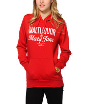 Crooks and Castles M's Hoodie