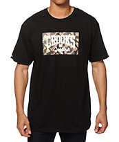 Crooks and Castles Pimp Cup T-Shirt