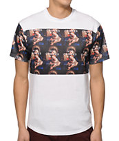 Crooks and Castles Salvation T-Shirt