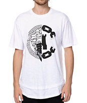 Crooks and Castles Silencer T-Shirt