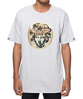Crooks and Castles Vices T-Shirt