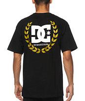 DC 1st Place T-Shirt
