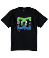 DC Boys ICandy T-Shirt