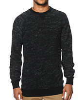 DC Breaker Sweater