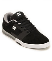 DC Cole Lite 2 Skate Shoes