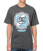 DC Guard Charcoal Tee Shirt