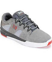 DC Maddo Skate Shoes