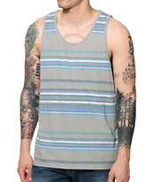 DC Mystery Tank Top