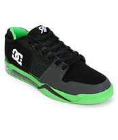 DC Ryan Villopoto Shoes