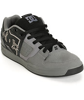DC Sceptor Skate Shoes