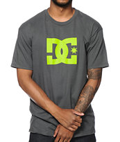 DC Star Tee Shirt