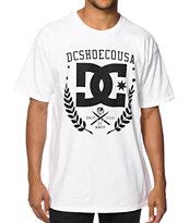 DC Tstar Tracker T-Shirt