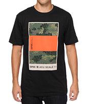 DC x DPM T-Shirt