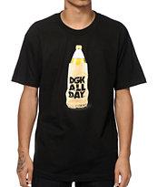 DGK 40 Oz T-Shirt