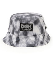 DGK Acid Cloud Bucket Hat