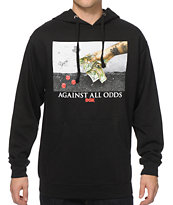 DGK Against All Odds Hoodie