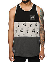 DGK All Day Combo Tank Top