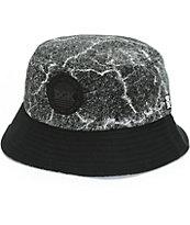 DGK Blacktop Bucket Hat