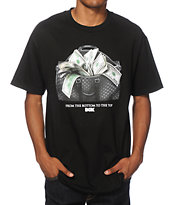 DGK Carry On T-Shirt