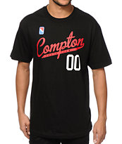 DGK Compton League 2 T-Shirt