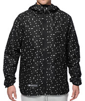 DGK Digi Dot Jacket