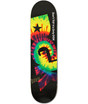 DGK Don't Trip 8.1 Skateboard Deck