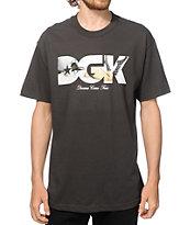 DGK Dreamer T-Shirt