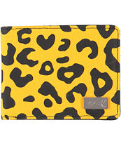 DGK Fast Life Bifold Wallet