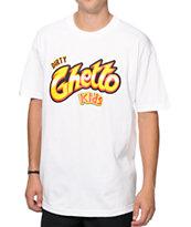 DGK Flavor T-Shirt