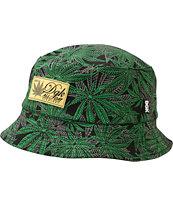 DGK Homegrown Bucket Hat